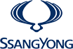 SsangYoung