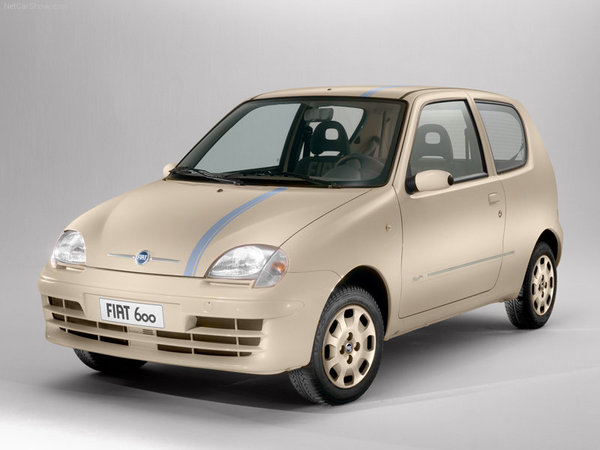 Chiptuning Fiat Albea 1.3 JTD MJ 75 pk