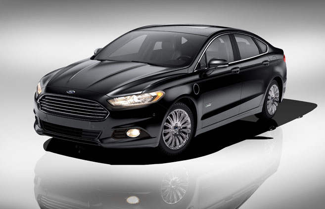 Chiptuning Ford Fusion 1.4 16v  80 pk