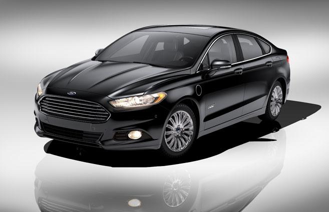 Chiptuning Ford Fusion 1.6 16v 100 pk