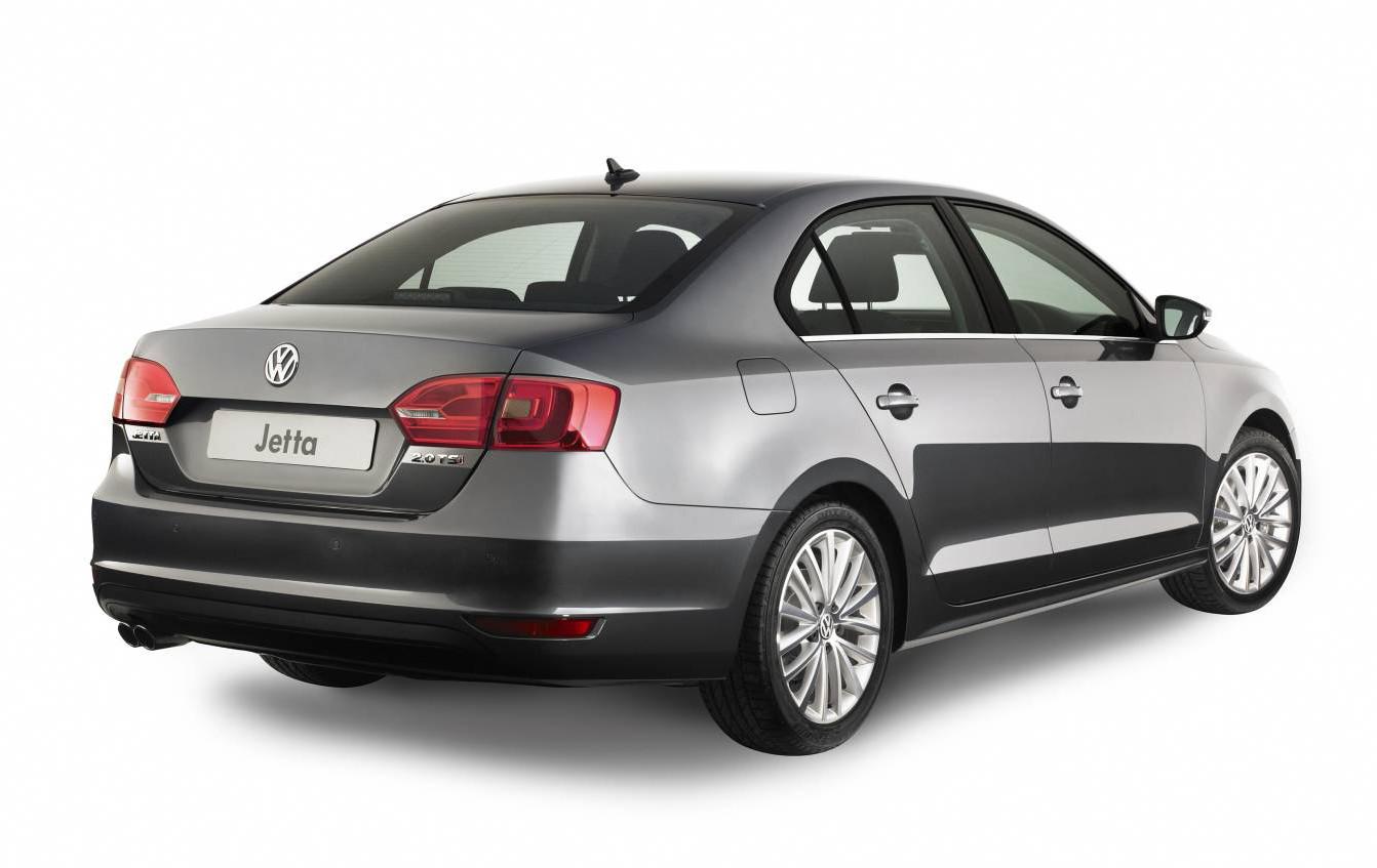 Chiptuning Volkswagen Jetta 1.4 TSI 150pk Hybrid
