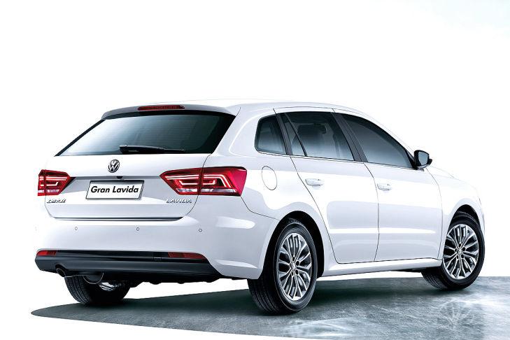 Chiptuning Volkswagen Lavida 1.4 TSI 122 pk