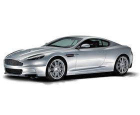Chiptuning Aston Martin AMR 5.2 V12 Bi-Turbo 640 pk