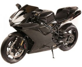 Chiptuning Ducati 1198 S Corse 170 pk