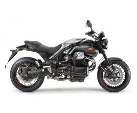Chiptuning Moto Guzzi Griso 8v 110 pk