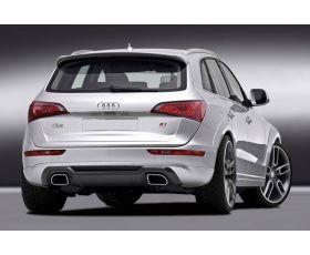 Chiptuning Audi SQ5 3.0 V6 TDI Bi-Turbo 326 pk
