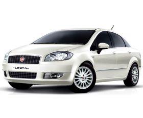 Chiptuning Fiat Idea 1.3 JTD 90 pk