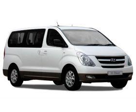Chiptuning Hyundai H1 Startex 2.5 CRDI 140 pk
