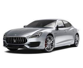Chiptuning Maserati Quattroporte 3.0 V6 S Bi-turbo 410 pk