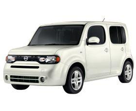Chiptuning Nissan Cube 1.5 DCI 85 pk