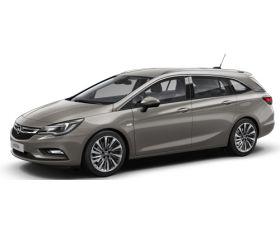 Chiptuning Opel Astra K 1.6 CDTI Bi-Turbo 150 pk