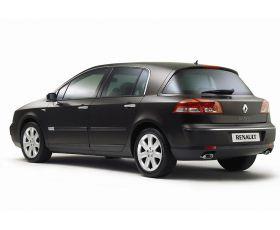 Chiptuning Renault Vel Satis 2.2 DCi 150 pk