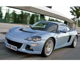 Chiptuning Lotus Europa S 200 pk
