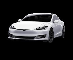 Chiptuning Tesla Model S 75D 320 pk